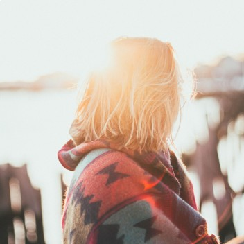 4 Ways To Stop Taking Things So Personally (And Reduce Stress in Your life)