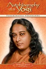 Book Autobiography Of A Yogi