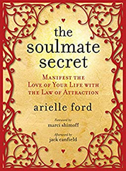 Book The Soulmate Secret