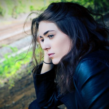 Burned Out From Dating? 3 Critical things You Need To Know Before Jumping Back In