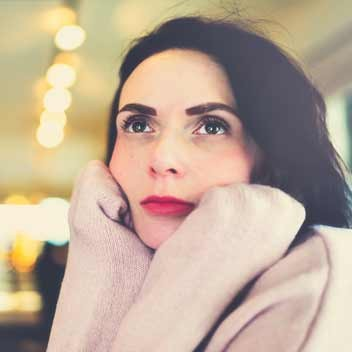 How To Find A Relationship When You Feel Like You Are Too Damaged…
